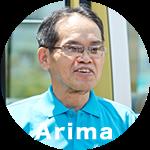 Akima